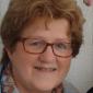 Judith Rijzinga